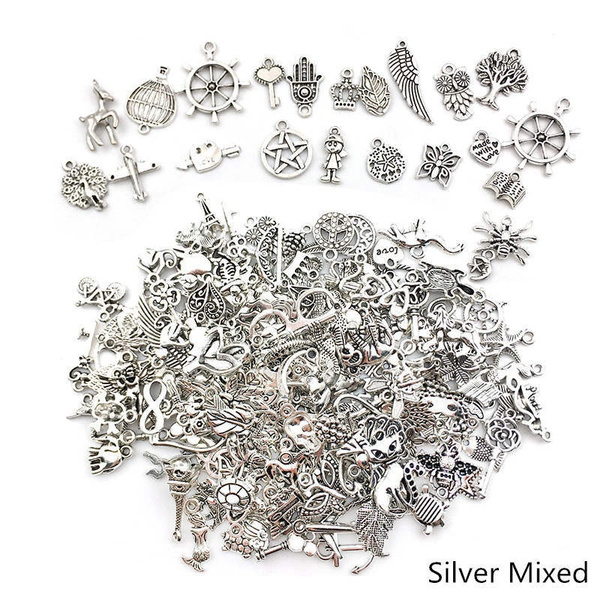 necklacemaking, Bracelet Making, Jewelry Making, Vintage