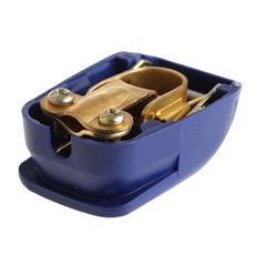 spare parts, batteryclampcartruckpart, Battery, Automotive