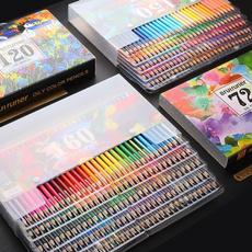 pencil, art, paintingpen, giftsforchildren