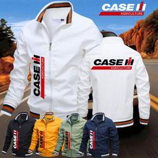 case, caseih, Outdoor, Waterproof