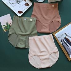 hipliftpantie, comfortablepantie, breathableunderwear, Fashion