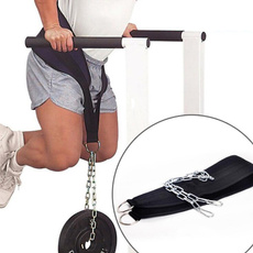 Fashion Accessory, Fashion, pullupbelt, Chain