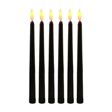 led, Battery, Halloween, flamelessledcandlelight