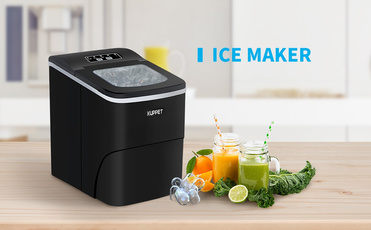 Machine, pebbleicemaker, icemakerscountertopcrushed, Ice