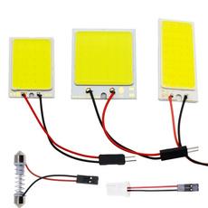 led, lights, Interior Design, Lamp