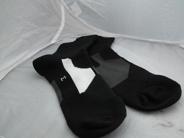 calceta, calcetine, ropadeportiva