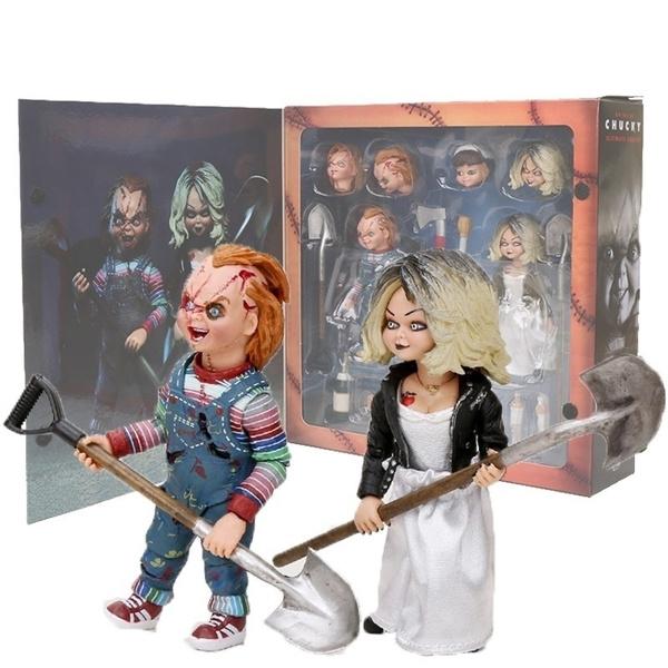 chuckydoll, horrorfigure, Toy, childsplay