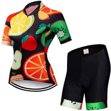 Bikes, bikeclothing, Bicycle, Sports & Outdoors