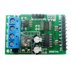 relaymodule, rs485module, 8chiocontrolswitchboard, rs485controlboard