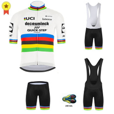 Fashion, Bicycle, Champion, Sports & Outdoors