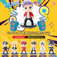 K-Pop, Mini, collectibletoy, btsphotocard