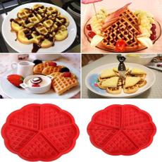 Bakeware, Kitchen & Dining, Baking, Kitchen & Home