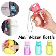 outdoorcampingaccessorriewaterbottle, Outdoor, camping, Colorful