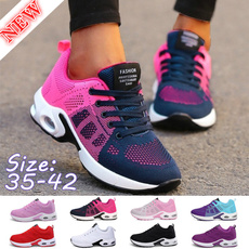 Summer, Sneakers, Fashion, Sports & Outdoors