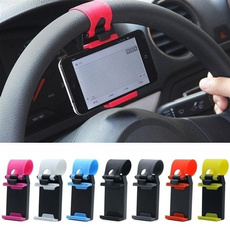 mobile phone holder, Mobile, Mobile Phone Accessories Parts, Mount