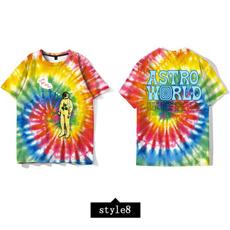 Summer, Short Sleeve T-Shirt, Shirt, summer t-shirts