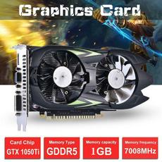 graphicscard, Графічний, gtx1080ti, Hdmi
