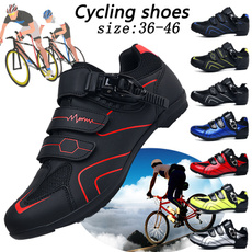Bicycle, Men, Cycling, Sports & Outdoors