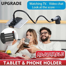Bathroom, phone holder, Tablets, Iphone 4