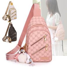 women bags, Shoulder Bags, Fashion, Messenger Bags