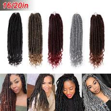 wig, hair, wigsforwomen, dirtybraidwig