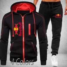 sportswearmen, redbullhoodieformen, Fashion, Winter