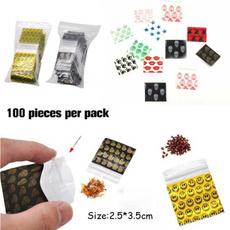 plasticbag, tobacco, miniplasticbag, tobaccosealbag
