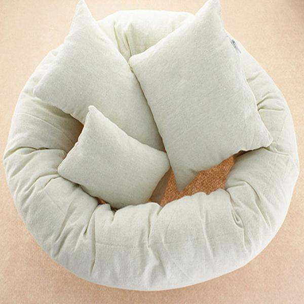 Bebe, infantbed, pillowkit, Bedding