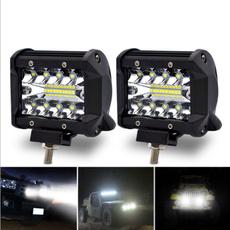 lucesledparacarro, patpatrouille, led, ledlightsforcar