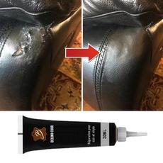 repair, leather, Coat, refurbish