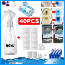 Home & Kitchen, Fashion, Bottle, cleaningkit