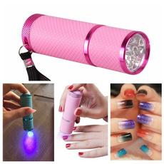 nailartmachine, Mini, led, Beauty