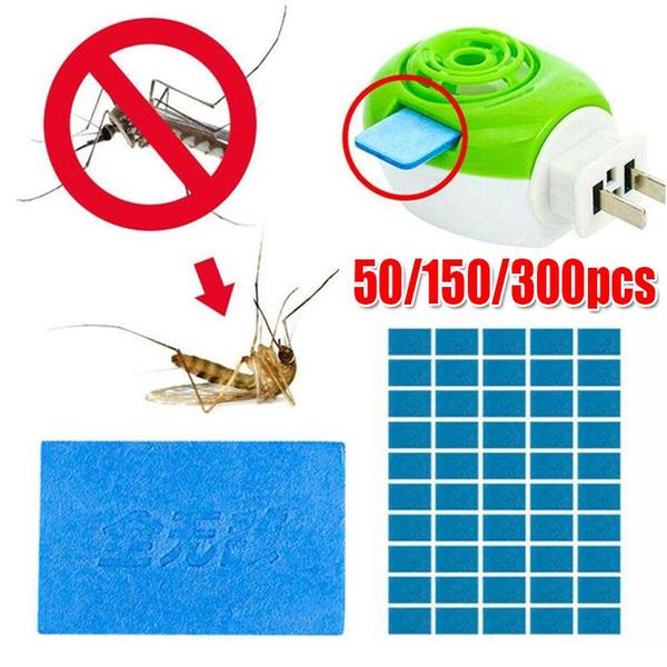 bugrepellentspestcontrol, pestcontro, Electric, mosquitokiller
