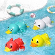 Turtle, waterpooltoy, clockworktoy, cute