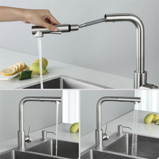Faucets, Fashion, Shower Faucets, Kitchen & Dining