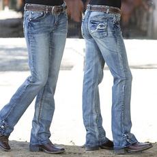 Jeans, trousers, pantsforwomen, pants