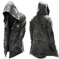 hoodiesformen, sweatershirtcoat, Fashion, Coat
