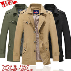 woolen coat, Fashion, Coat, Winter