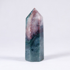crystalpoint, Fashion, wand, Gifts