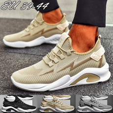Sneakers, Fashion, menscasualsneaker, Casual Sneakers
