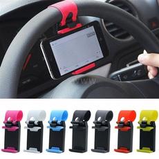 mobile phone holder, Mobile, Cars, Mount