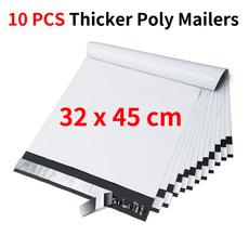 polymailer, polymailersbag, shippingenvelope, selfsealingmailersbag