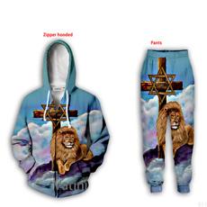 Plus Size, women pants suit, Casual pants, men hoodie