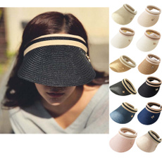 Summer, Fashion, summerhatsforwomenclearance, hats for women