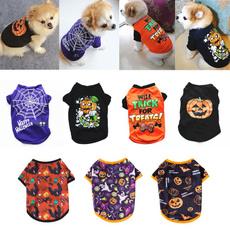Vest, Fashion, petcosplay, puppy
