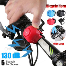 handlebell, Bicycle, bicyclebellring, Sports & Outdoors