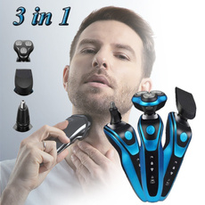 hair, shaver, Electric, Trimmer