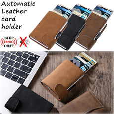 case, metalwallet, Fashion Accessory, wallet mens