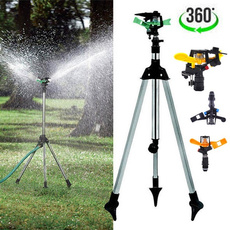 Watering Equipment, Gardening, Garden, gardenirrigation