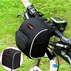 cyclingfrontbag, Outdoor, Bicycle, Electric
